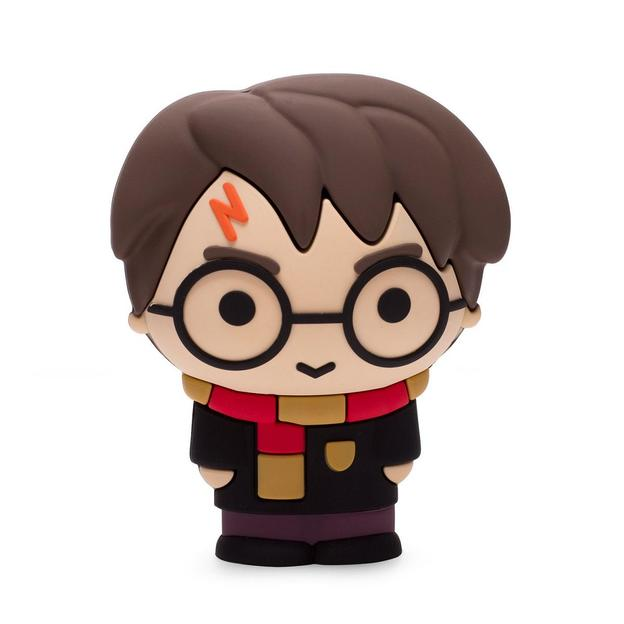 Powerbank Harry Potter 2500mAh