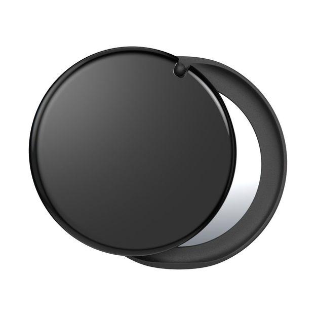 PopSockets PopMirror - Support pour smartphone avec miroir