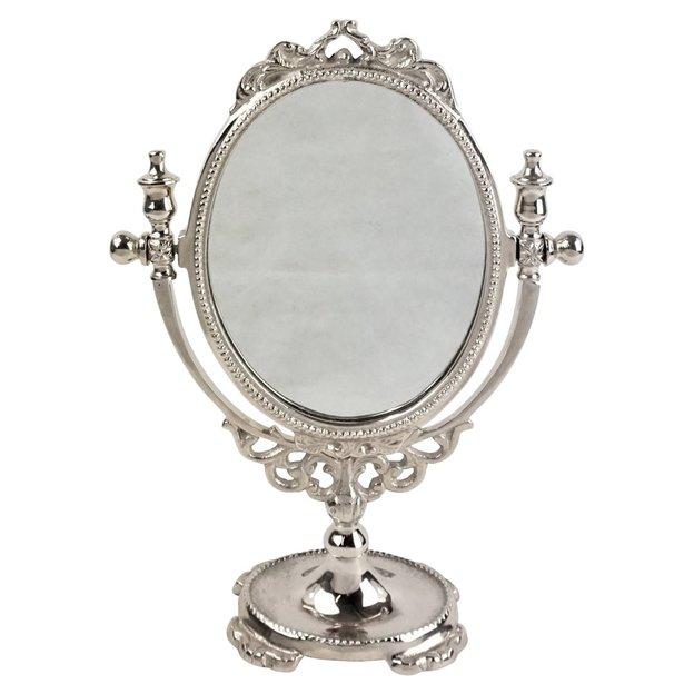 Miroir de table Bella