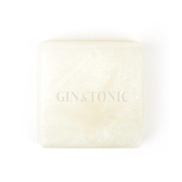 Savon Gin & Tonic