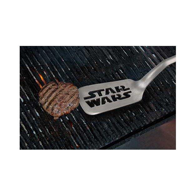 Spatule sabre laser Star Wars