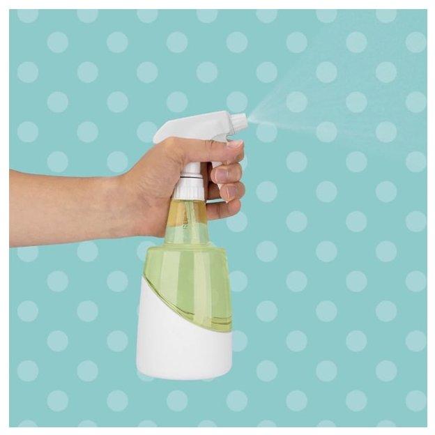 Spray nettoyant écologique
