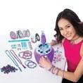 KumiKreator 2in1 - Armbänder und Halsbänder selber machen