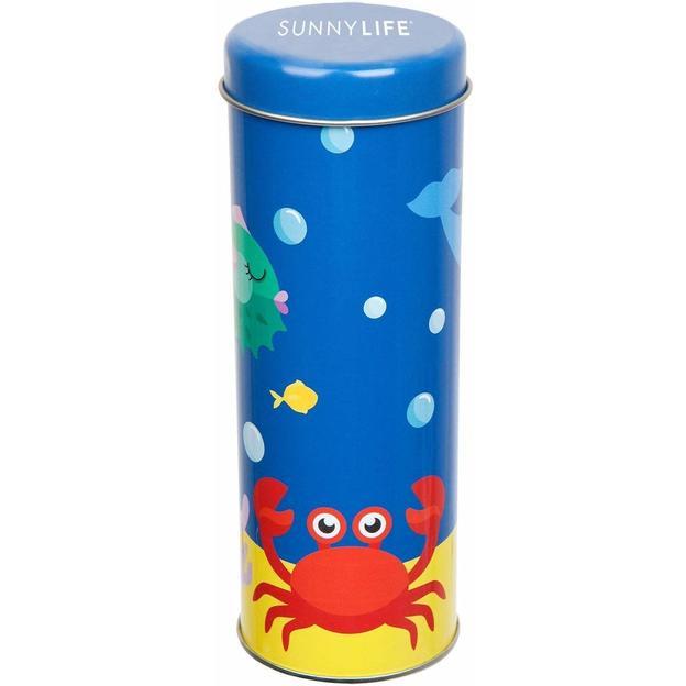 Jeu de pêche Sunnylife pour enfant