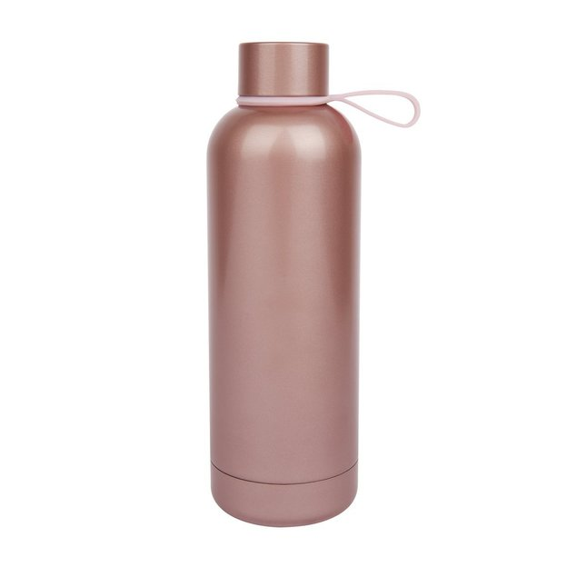 Sunnylife Bouteille or rosé 500 ml