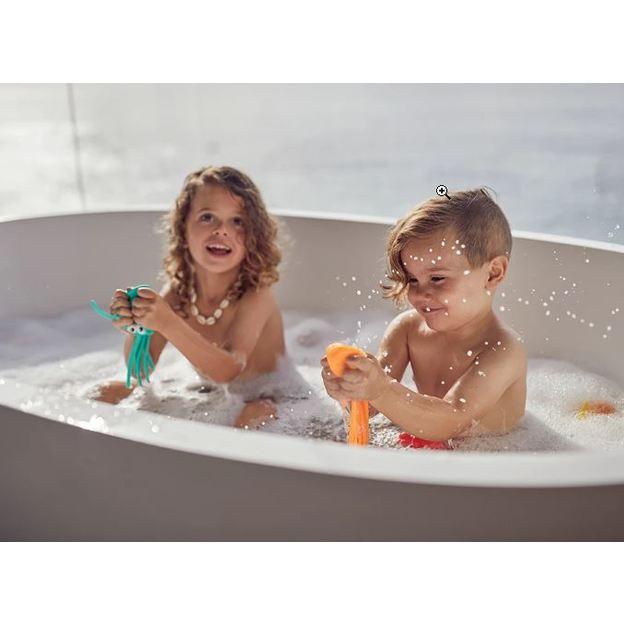 Arroseur de bain Sunnylife Pieuvre