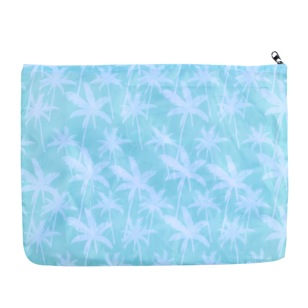 Travel Organize Set Palm Tree