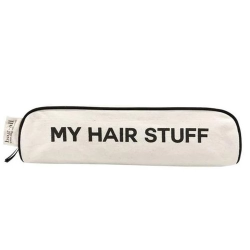 Image of Necessaire My Hair Stuff