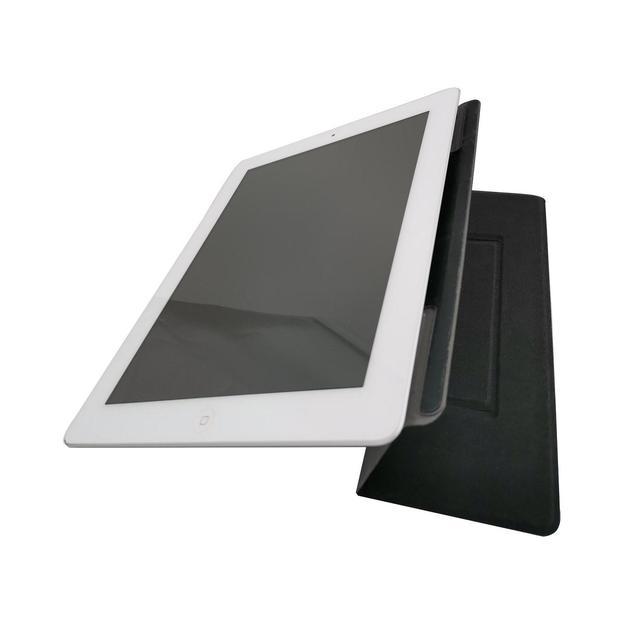 Unsichtbare Laptop Halterung