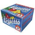 Jeu Ligretto
