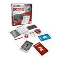 ABC SRF 3 - Typisch Schweiz, 2000 neue Fragen
