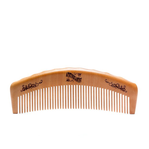 Apothecary87 Classic Hair Kit