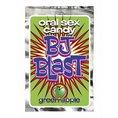 BJ Blast - Oral Sex Süssigkeit, Apfel