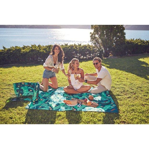 Sunnylife Kühltasche Monteverde 22 Liter