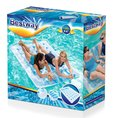 Bestway Double Beach Bed