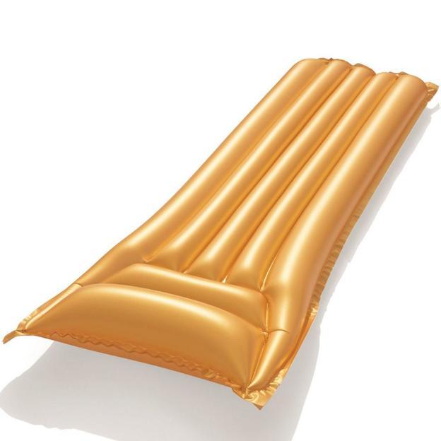 Bestway Gold Swim Mat 183x69cm