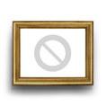 Herschel Portemonnaie Hank Coin Black Leather mit RFID-Schutz
