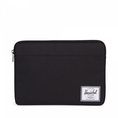 "Herschel MacBook Anchor Sleeve 13"" Black"