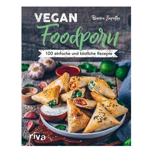 Image of Vegan Foodporn