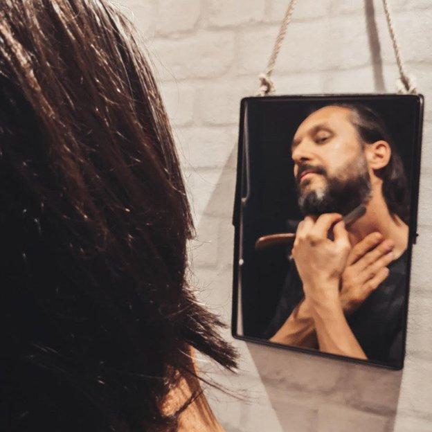 Gentlemen Bartkurs in Einsiedeln (für 1 Person)