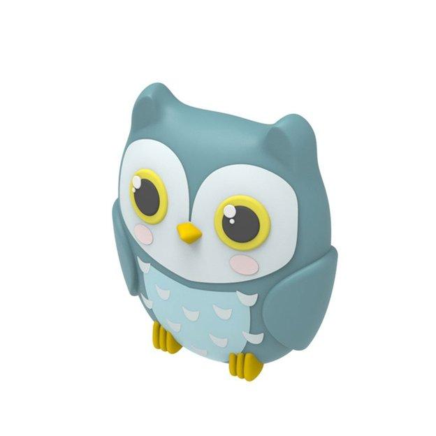Powerbank Emoji bébé hibou