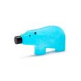 Glaçon Blue Bear