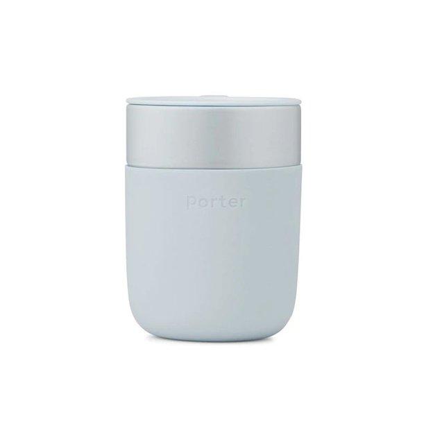 Travel Mug, 350ml Mint