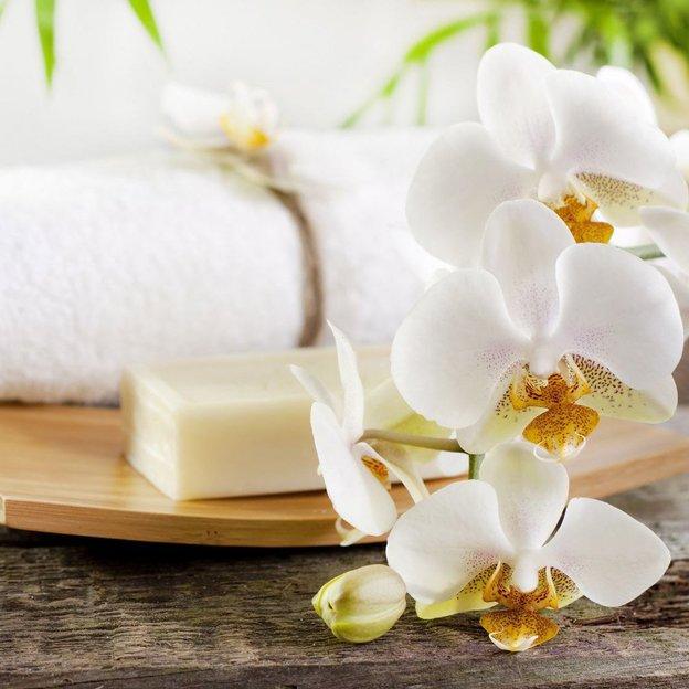 Séance de massage relaxant à Lausanne (1 pers.)