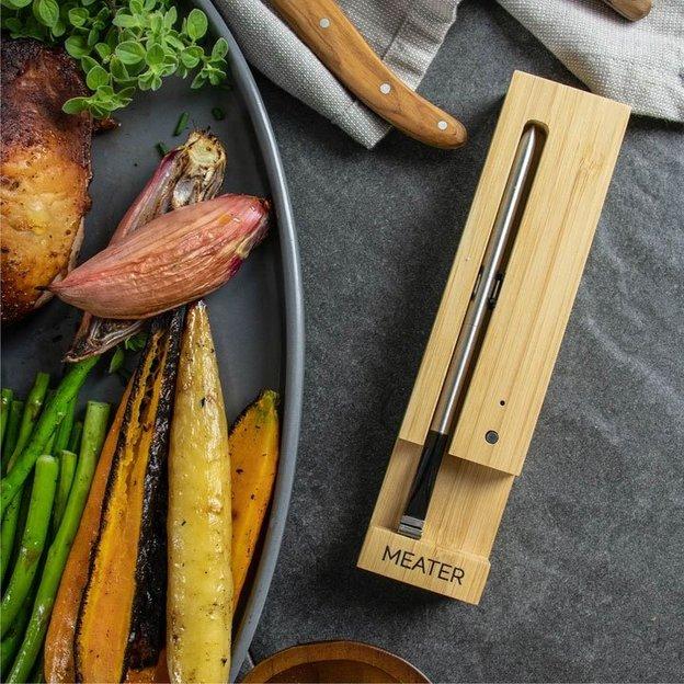 Thermomètre à viande intelligent sans fil Meater