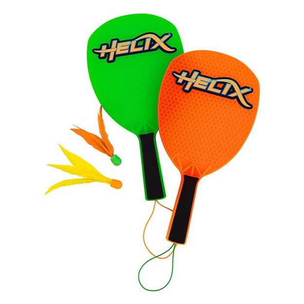 Set de tennis Helix