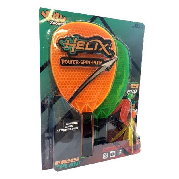 Helix Tennis Spielset