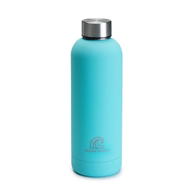 Trinkflasche Sea Bottle