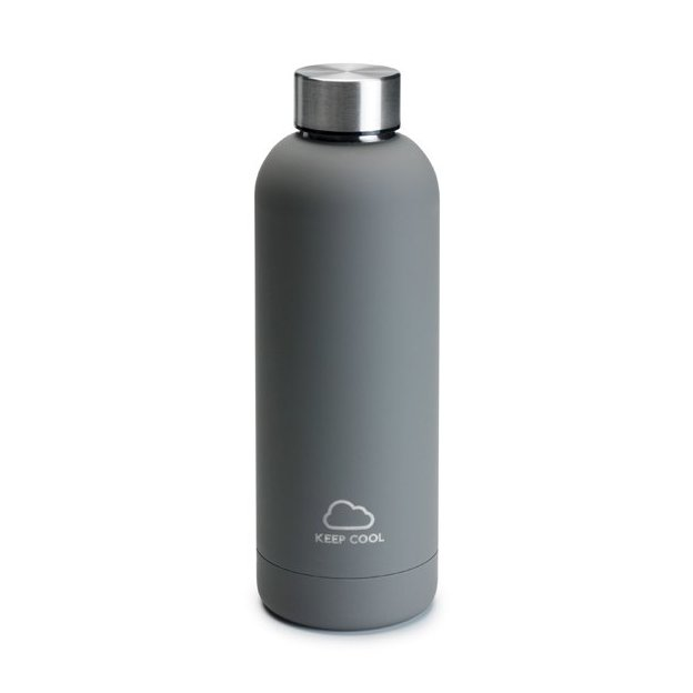 Bouteille isotherme Arctic Bottle