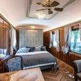 Kurzurlaub mit Wellness im Orient Express – 3 Übernachtungen in Südtirol mit Aufenthalt am Wochenende (für max. 2 Erwachsene & 2 Kinder)