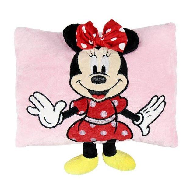 Disney Kissen Minnie 28x32