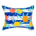 Coussin de plage gonflable Sunnylife Dolce Vita