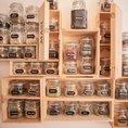 Sei ein Alchemist und kreiere deinen eigenen Gin im Appenzell (für 1 Person)