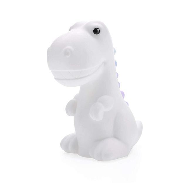 Veilleuse Dino LED