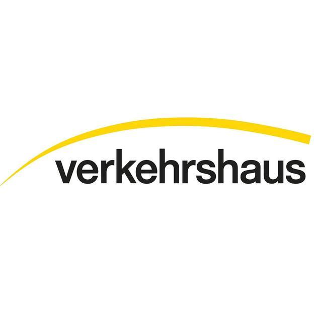 Tagespass Verkehrshaus der Schweiz in Luzern (für 1 Kleinkind unter 6 Jahre)