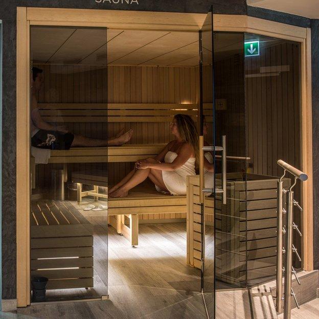 Romantische Übernachtung am Genfersee (für 2 Personen)