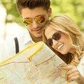 Überraschungsreise von TravelSECRET Easy (für 1 Person)