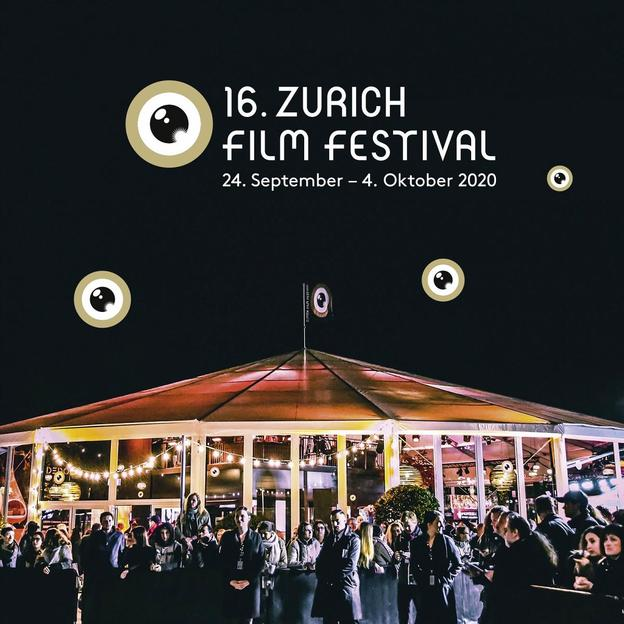 Zurich Film Festival 2020 Moviespass