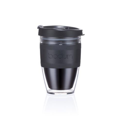 Image of Travel Mug 0.3 L von Bodum
