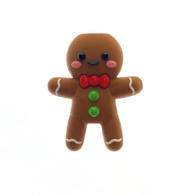 Emoji Ladegerät Kabelschutz Biscottino