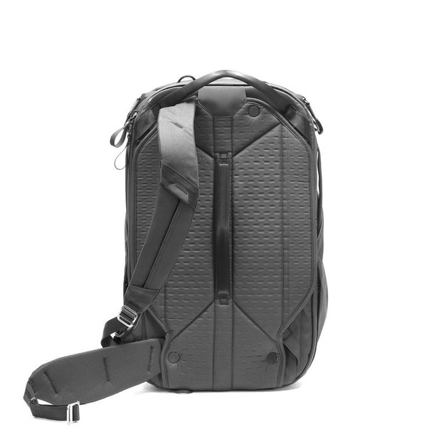 Peak Design Fotorucksack Travel Backpack 45l