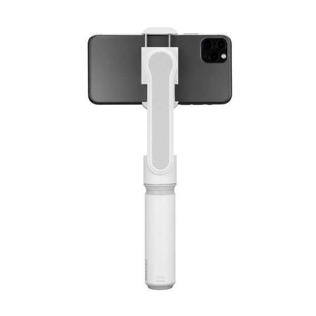 Smartphone-Gimbal Zhiyun Smooth-X