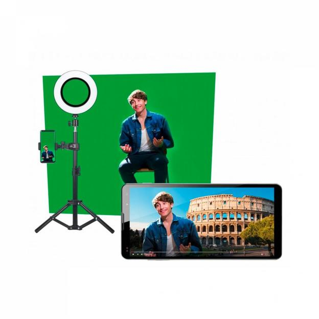 Easypix MyStudio Kid - Videostudio für Zuhause