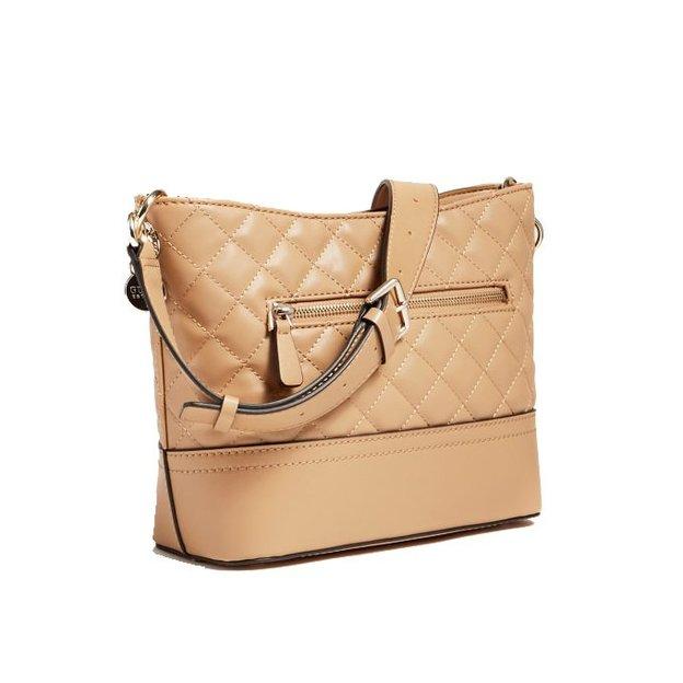 Handtasche 2021