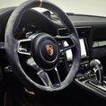 Porsche GT3 RS Fahrspass und Adrenalin pur (3 Stunden)