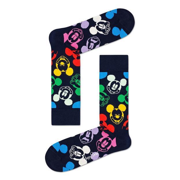 HappySocks Disney Colorful Character Sock 36-40
